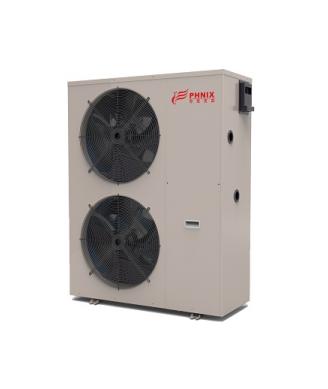 PHNIX AER-APA 15KW